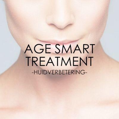 Age Smart Treatment