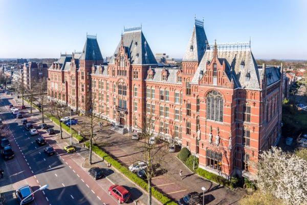 Afspraak maken in Nijmegen